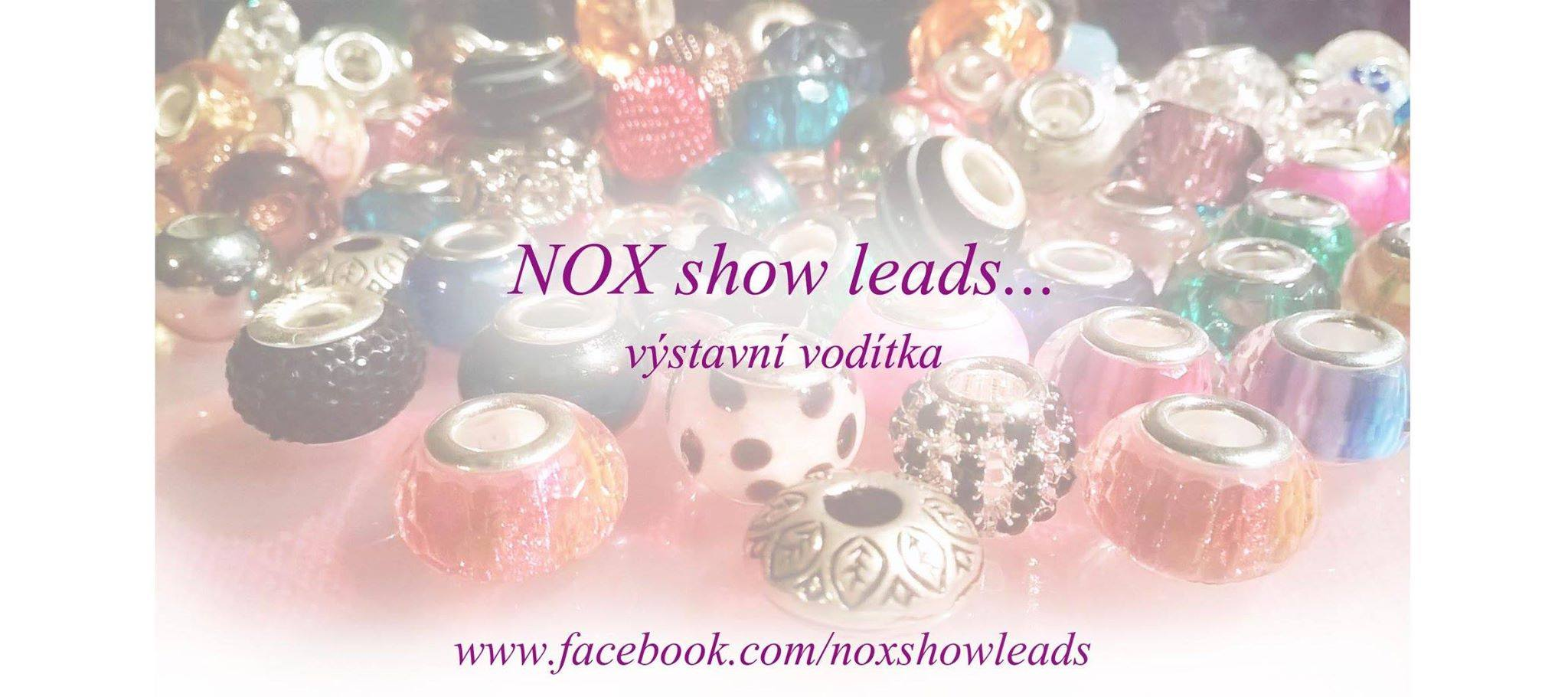 NOX show leads