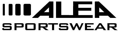 Alea sportswear