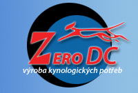 Zero DC