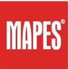MAPES - zdravé pochoutky pro psy